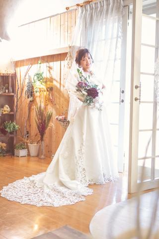 341592_群馬_和装紅葉とスタジオドレス