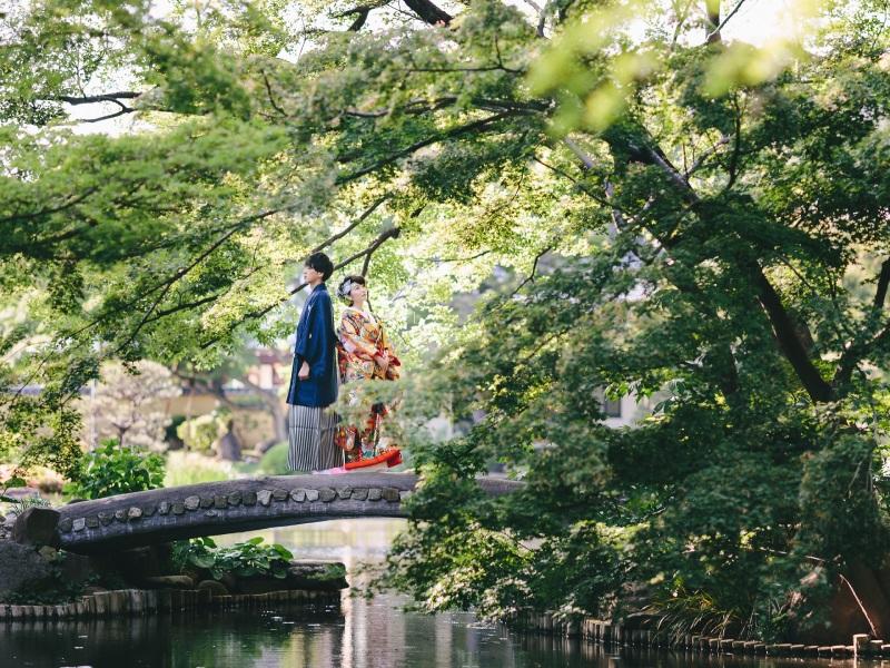 TORUTOKOYA photo&movie 新宿_トップ画像4