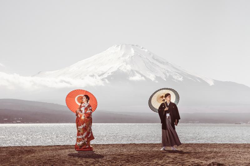 TORUTOKOYA photo&movie 新宿_トップ画像3