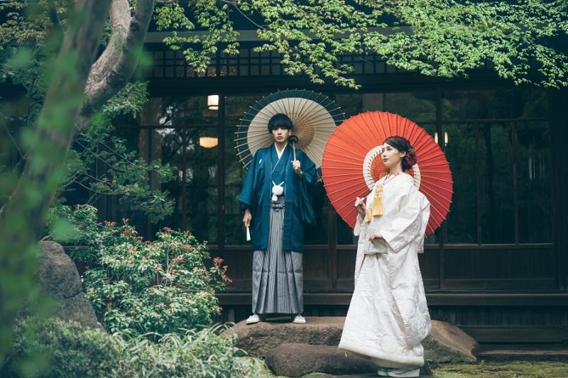 TORUTOKOYA photo&movie 新宿店_トップ画像1