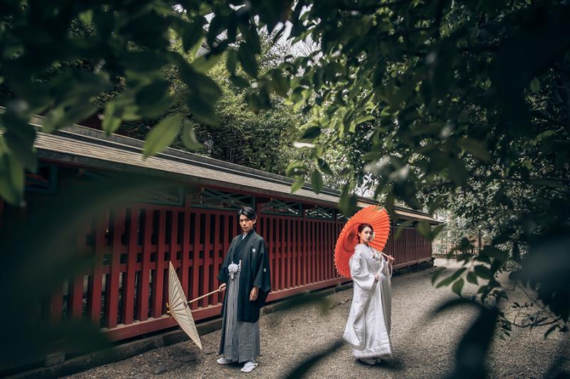 TORUTOKOYA photo&movie 新宿店_トップ画像3