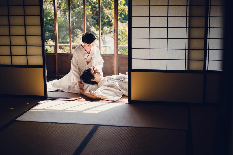 TORUTOKOYA photo&movie 新宿_トップ画像2