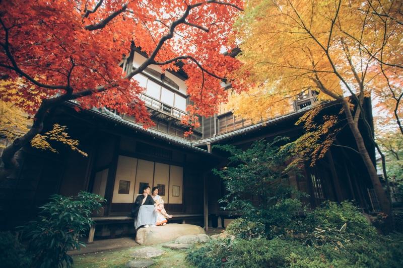 TORUTOKOYA photo&movie 新宿店_トップ画像4