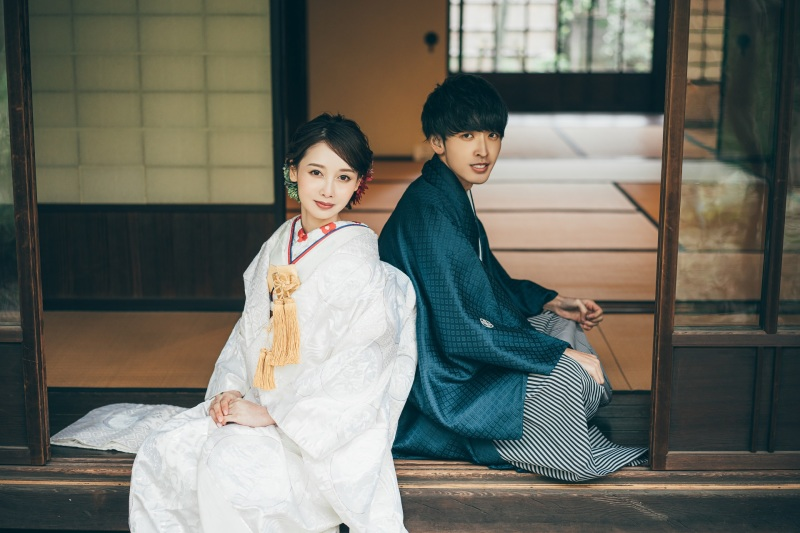 TORUTOKOYA photo&movie 新宿_トップ画像1