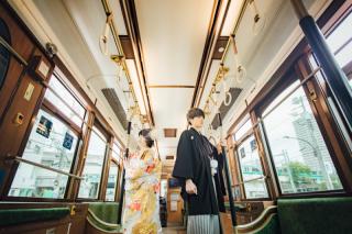241131_東京_【PICK UP】