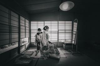 241127_東京_【PICK UP】