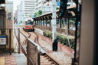 210573_東京_都電荒川線