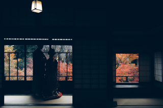 288100_東京_【歴史邸宅プラン】旧安田楠雄邸
