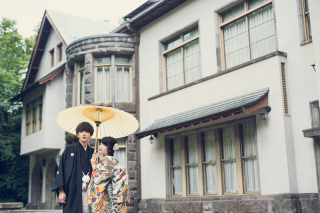 269097_東京_【PICK UP】