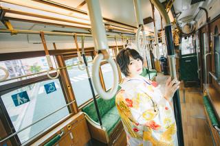 210583_東京_【路面電車プラン】都電荒川線