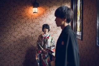 241121_東京_【PICK UP】