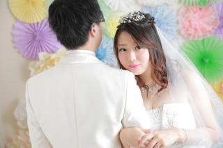 310247_東京_洋装