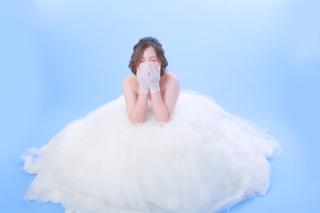 226770_東京_ドレス