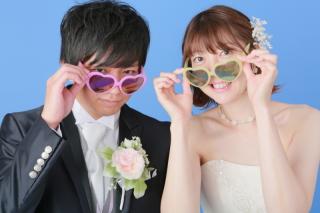 317035_東京_洋装