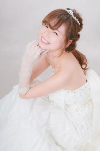 228439_東京_ドレス