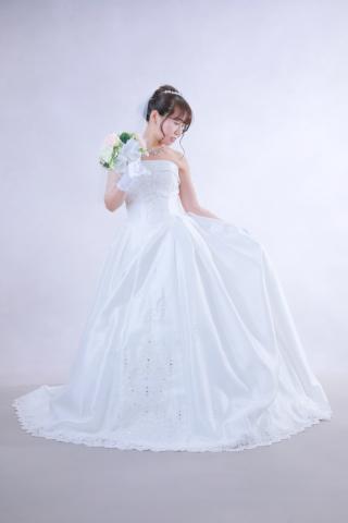 277808_東京_ドレス