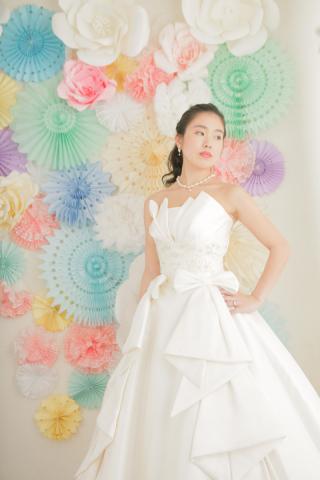226769_東京_ドレス