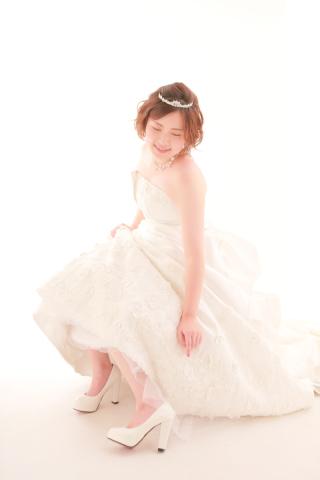 226767_東京_ドレス