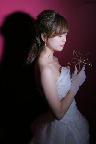 228443_東京_ドレス