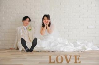 310248_東京_洋装