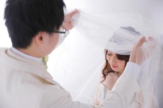 310245_東京_洋装