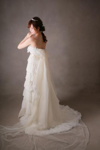 228438_東京_ドレス