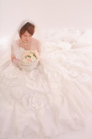 290962_東京_洋装