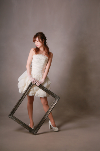 228435_東京_ドレス