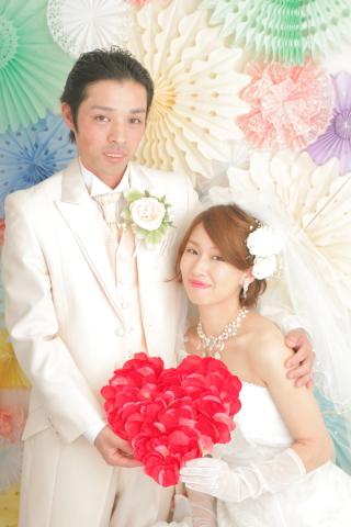 290960_東京_洋装