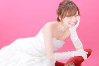 228441_東京_ドレス