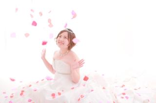 226765_東京_ドレス