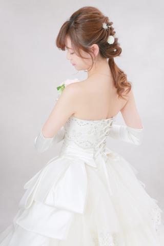 228442_東京_ドレス