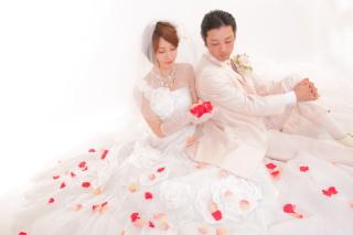 290959_東京_洋装