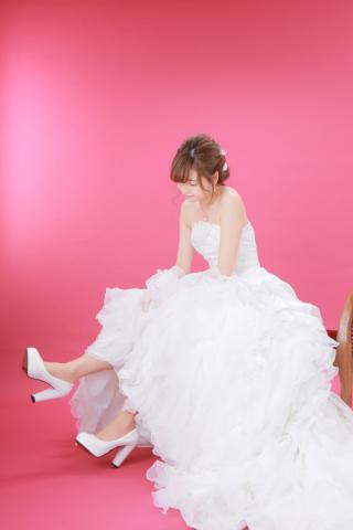 228433_東京_ドレス