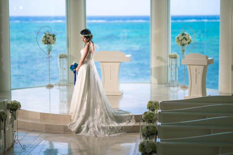 スタジオムーン Wedding&Chapel Photo_トップ画像1