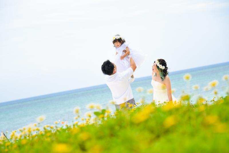 スタジオムーン Wedding&Chapel Photo_トップ画像5