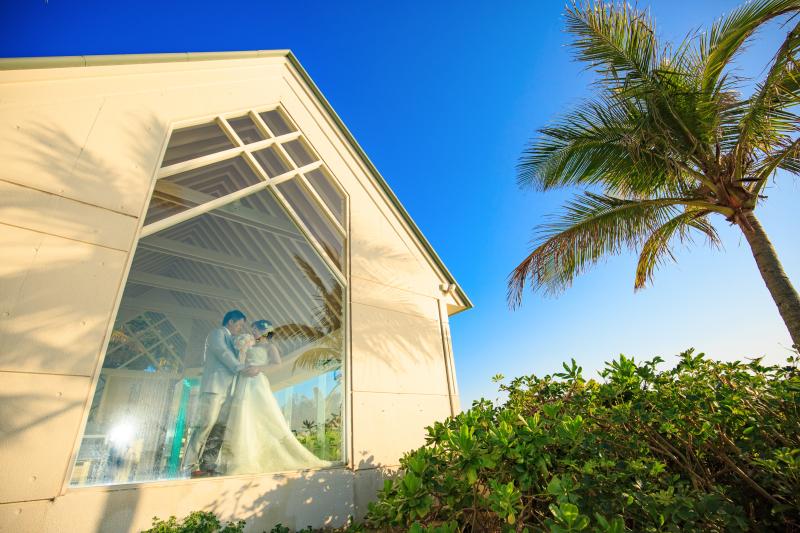 スタジオムーン Wedding&Chapel Photo_トップ画像3