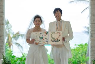 188617_沖縄_ウエディング(プティマリアージュ)
