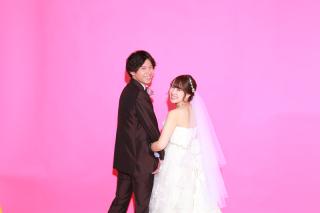 377869_鹿児島_スタジオ撮影*洋装