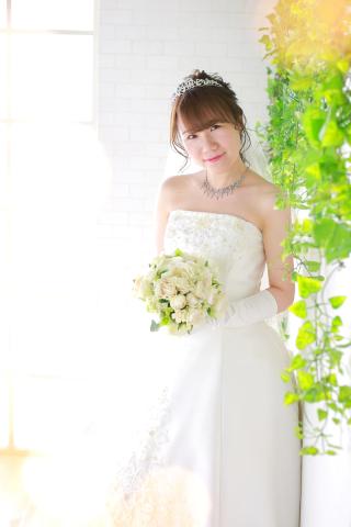 353126_鹿児島_スタジオ&ロケーション撮影【WD&CD】