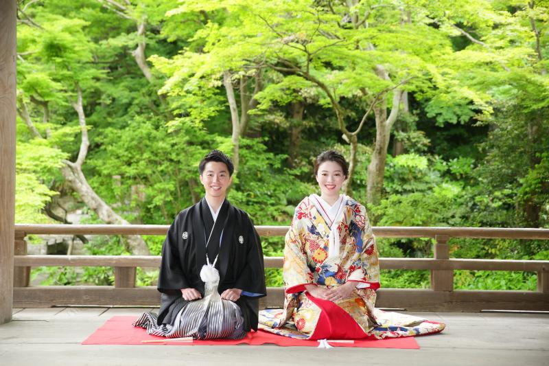 フォトマリアージュ 横浜 by FOUR SIS & CO._トップ画像3