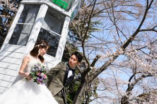 204127_神奈川_横濱(西洋館・開港記念会館・神奈川県立博物館)