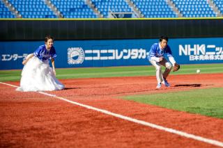 255760_神奈川_横浜スタジアム
