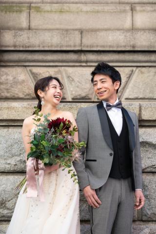 341894_神奈川_横濱(西洋館・開港記念会館・神奈川県立博物館)