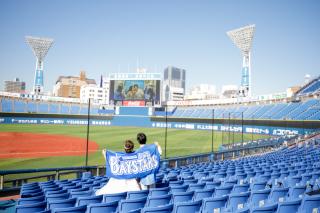 255751_神奈川_横浜スタジアム