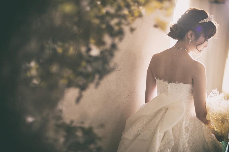 Photo Wedding アヴェニール_トップ画像3
