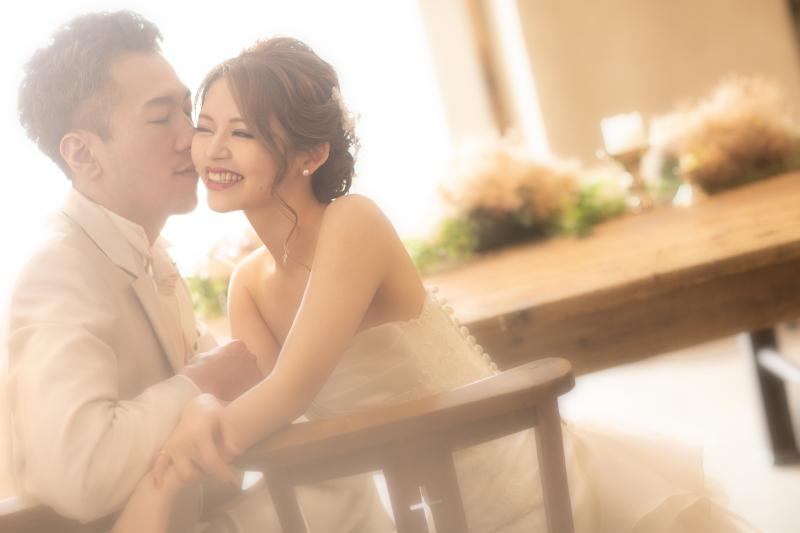 Photo Wedding アヴェニール_トップ画像1