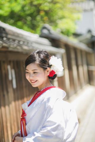 253589_京都_和装 プラン【散歩日和】 祇園〜東山エリア