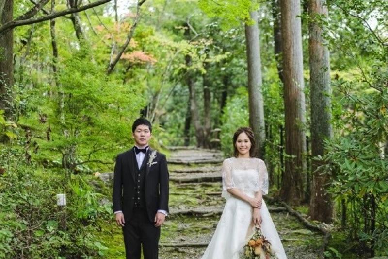 SHOZAN photo wedding_トップ画像4