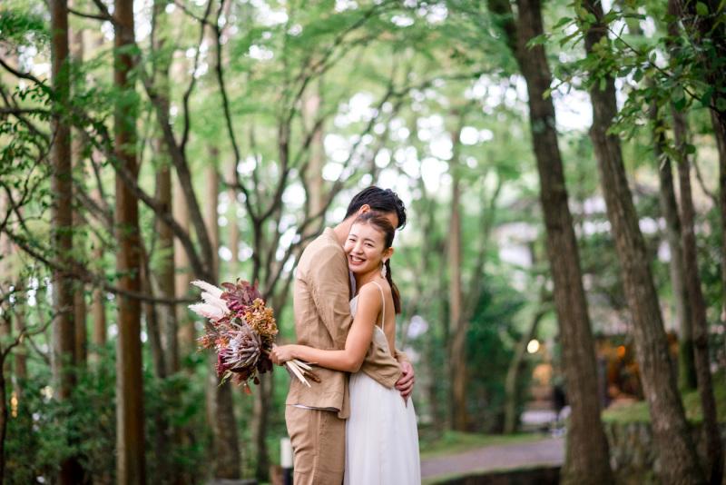 SHOZAN photo wedding_トップ画像3